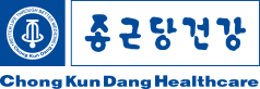 Signature Combination (Korean and English)